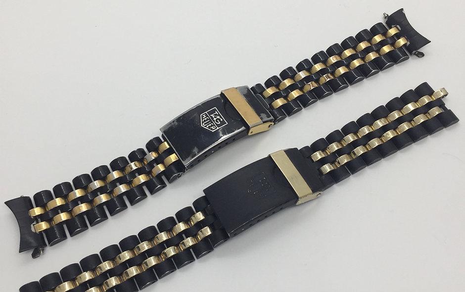 980.929 bracelet for Tag Heuer 1000
