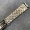 Thumbnail: Jubilee bracelet For Tag Heuer 38mm 1000 Models 980.013 980.613 980.113 980.913