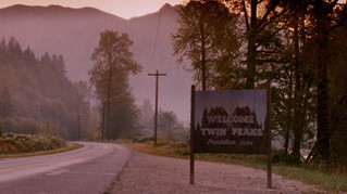 Mysterious Comeback of Twin Peaks