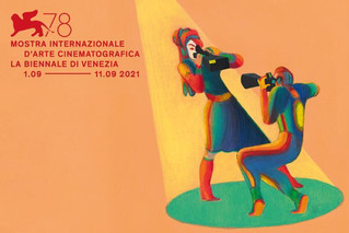 The 78th Venice Film Festival Opens Tonight In Search For A New Masterpiece
