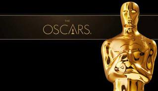 Oscar 2018 Nominees Announced