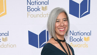 2019 National Book Award For Fiction Handed To Susan's Choi's Trust Exercise
