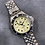 Thumbnail: 👍 Vintage TAG HEUER Professional 980.113 Full Lume Dial Submariner Diver Watch
