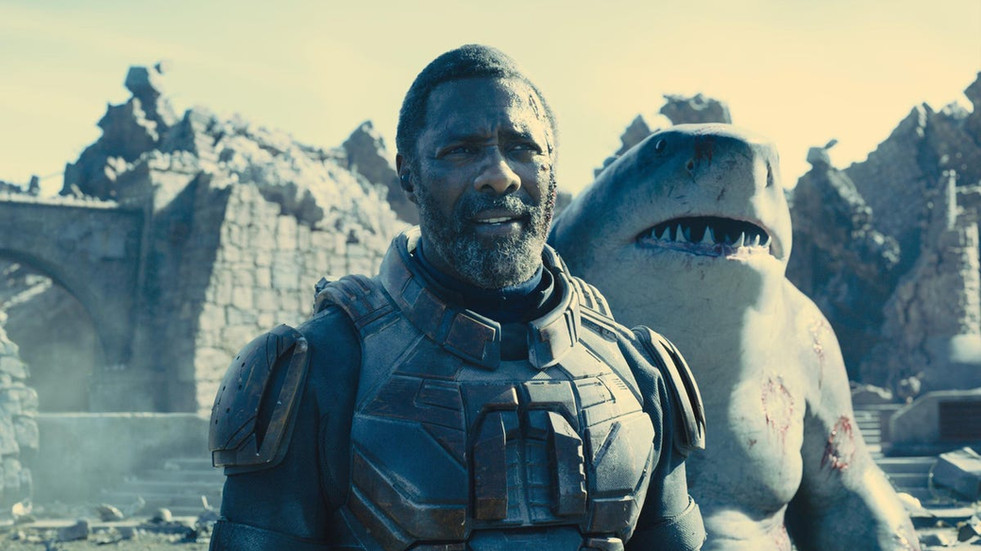New August Movies To Catch Up After Your Holidays