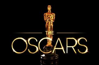 Oscar Nominees 2019 Announced