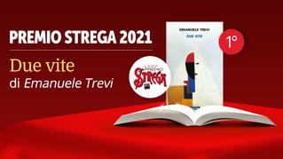 Emanuele Trevi's Due Vite Is The Best Italian Novel 2021