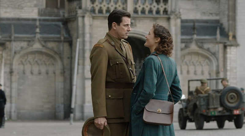 New November Drama Movies To Watch On The Brink Of Winter