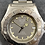 Thumbnail: 👍 Serviced Vintage TAG HEUER 3000 Series 932.206 Submariner Style Watch