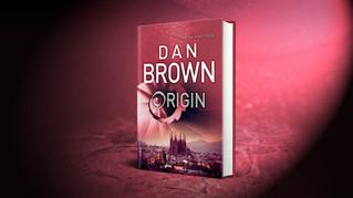 Dan Brown's Origin: Eternal Questions and Unoriginal Answers