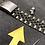 Thumbnail: 1 Bracelet Link For Tag Heuer 1000 Pro Models 38mm - 980.013 980.613 980.113 etc