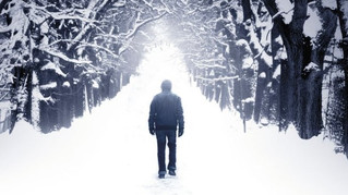 Jo Nesbo's The Snowman Starring Michael Fassbender Sets Its Debute Date