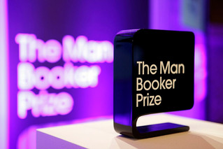 The Man Booker Prize 2016 Goes Overseas