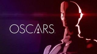 David Fincher's Mank Dominates Oscar 2021 Nominations