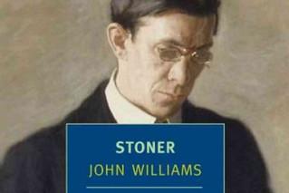 A Good Novel About A Good Man