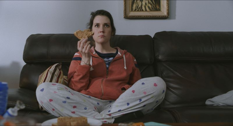 New September Comedy And Horror Movies