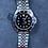 Thumbnail: Decompression Bezel Insert: 844 Monnin Jumbo 980.006 Tag Heuer 1000 Diver