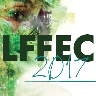Lucca Film Festival E Europa Cinema Comes Back To Tuscany