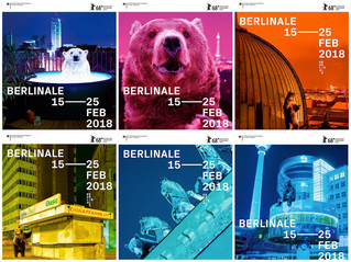 Berlinale 2018 Completed Its Programme For Competition