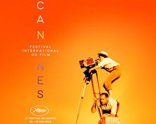 Festival de Cannes Announces Its Official Selection 2019