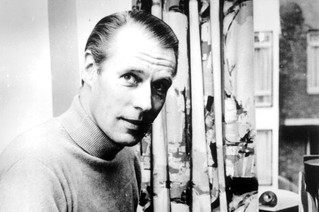 Remembering George Martin, 1926 -2016