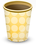 cup_big_private.png