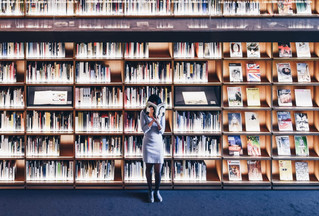 Best Books Of 2019 For You To Read And Enjoy