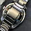 Thumbnail: Oyster bracelet For Tag Heuer 1000 Pro Models 42mm Version, Submariner Type