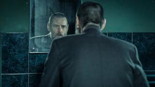 Drama Sharpens Emotions At Cinema In May