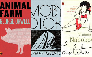 5 Famous Bestsellers That Were Rejected (And 50 More)
