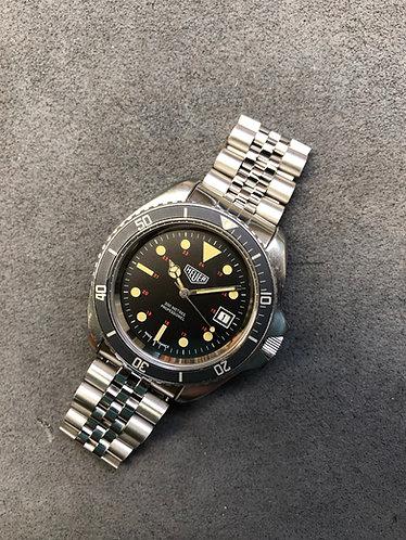 Jubilee Bracelet for 844 Monnin 980.006 980.005 Jumbo