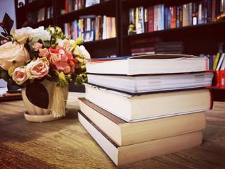 10 Best Debut Novels To Read In 2021
