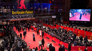 The 70th Berlinale Announced Its Competition Programme