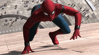 Apes, Spies And A Youngster Spider-Man To The Rescue In July Cinema