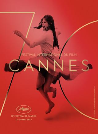 The Festival De Cannes Reveals Its Official Selection