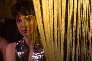 Take A Sneak Peek At New January Drama Movies