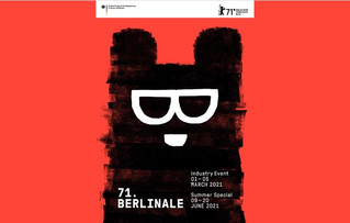 The 71st Berlinale's Summer Special Is About To Open For The General Public