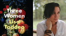 Book review: Lisa Taddeo's Three Women