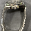 Thumbnail: Unsigned crown for Thick Case Heuer 1000 Dive Watches model 980.013
