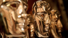 Nomadland Snatches The Major BAFTA 2021 Awards