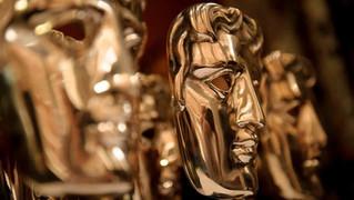 Nomadland Snatches The Major BAFTA 2021 Awards