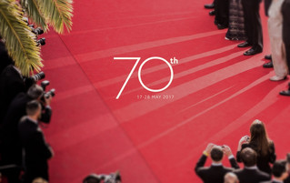 Cannes Ready To Celebrate Cinema For The 70th Time