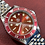 Thumbnail: Red Tag Heuer 1000 980.913n Professional Submariner