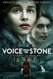 Voice Of The Stone