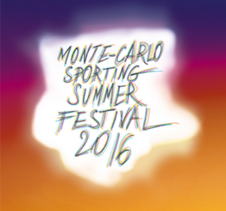 Hop On The Wave Of Music In Monte Carlo This Summer