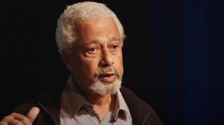 The Nobel Prize In Literature 2021 Awarded To African Novelist Abdulrazak Gurnah