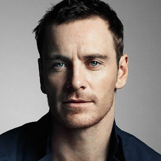Universal Sets Release Date for Michael Fassbender's 'The Snowman'