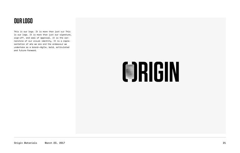 Origin_Guidelines_03222017_v15.jpg