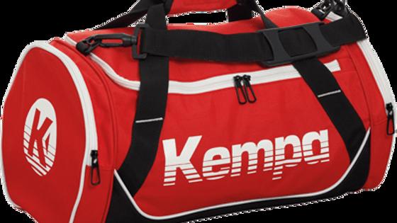Sac de sport Kempa