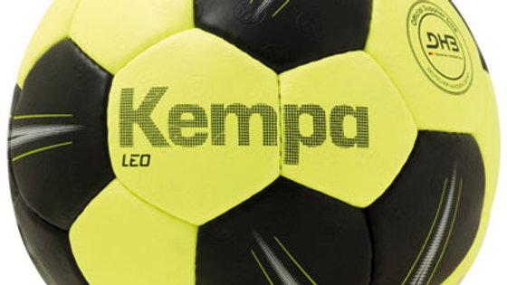 Ballon « LEO » Kempa