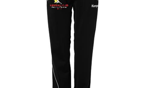 Pantalon adulte « CURVE » Kempa